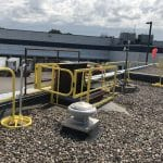 Sysco Fall Protection Mobile 360 (4)
