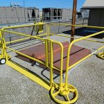 Specialties – EDGE Fall Protection