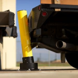 SlowStop® Guarding Systems