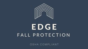 EDGE Fall Protection