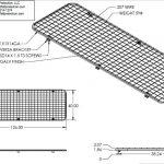 R-Panel Skylight Screen - EDGE Fall Protection